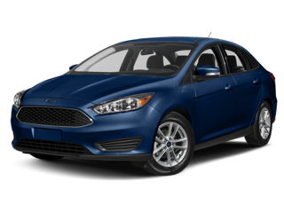 Buy or Lease a New Ford | Ford Model Lineup in San Antonio, TX
