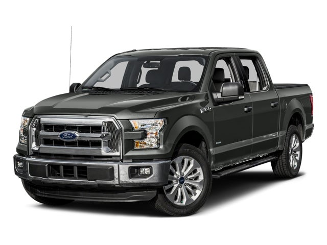 2015 ford f 150 xlt in san antonio tx san antonio ford f 150 2015 ford f 150 xlt in san antonio tx mccombs ford west publicscrutiny Images