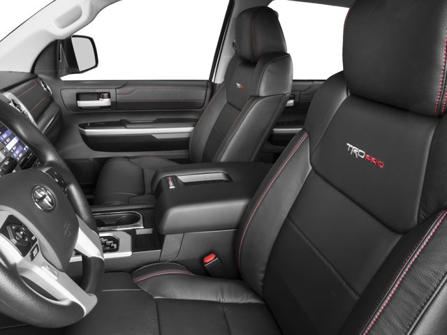 Infiniti Of West Chester >> Toyota Tundra Seat Covers 2017 - Velcromag