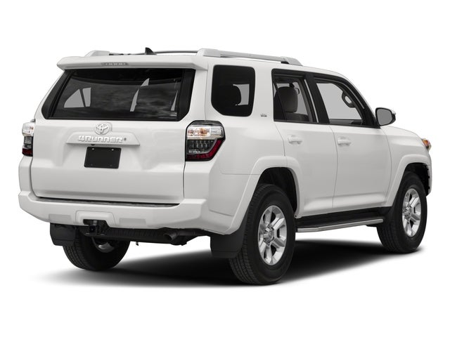 2006 Toyota 4runner Parts Diagram Explained Wiring Diagrams